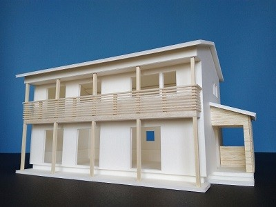 house-KBO 模型
